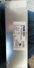广州朝德机电 FUSS-EMV滤波器 2F230-004.2102Q  3F460-025.233 3F480-050-230