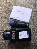 BCZ8060/5/16A防爆插接裝置