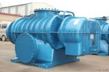 特殊氣體輸送風機密封方式廠家推薦