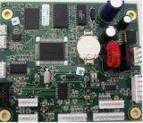 PCBA加工,电子产品ODM/OEM加工,贴片加工