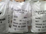 天津工业优等99%片碱