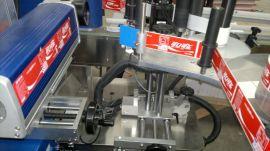 供应LANGYI/俍依LY-D180-D1可口可乐贴标机饮料圆瓶贴标机激光打码贴标机