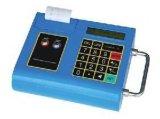 便携式超声波流量计,便携式超声波流量计价格