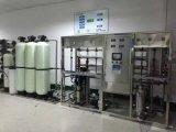 常州超聲波配套用純水機,全自動EDI超純水設備銷售
