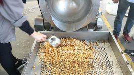 山东爆米花机、山东爆米花设备生产厂家、价格、图片