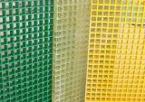 新疆喀什和田玻璃钢格栅厂家哪家好