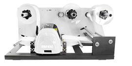 数码模切机/日图模切机/卷对卷模切机/单页纸模切机/异形模切机智能模切排废