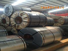 DD12酸洗板 机械结构钢