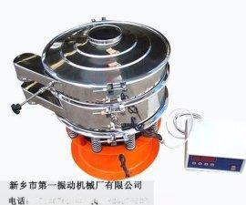 厂家直销国风金属**不锈钢CXZS-4超声波振动筛