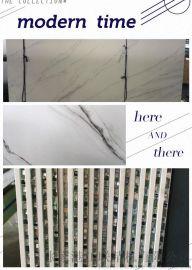 鋁蜂窩板用於地板 高架地板 高鐵列車地板 船舶地板 電梯地板