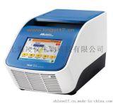 美国ABI Veriti 96孔梯度PCR仪