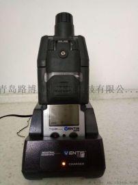 带有煤安认证的MX4英思科气  测报 仪