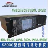 供应新泽仪器微量氢气分析仪, 在线式氢气分析仪