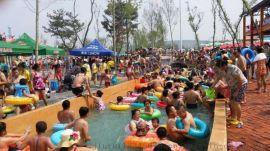 云南水上乐园设备厂家、红河州人工造浪设备厂家、水上乐园规划设计公司