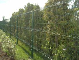 广州护栏网,广州刺绳,广州护栏
