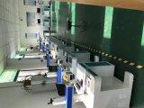 揚州亞輝鐳射高郵市、江都市電腦刻字機寶應縣鐳射雕版機儀徵市鐳射雕刻機