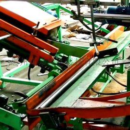 嘉隆达机械设备 CNC全自动切管机金属切割机