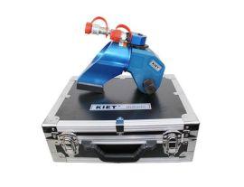 江苏凯恩特生产销售 驱动式液压扭矩扳手