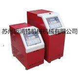 六安市裕安区压机专用导热油加热系统