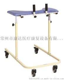 康复器材,辅助步行训练器