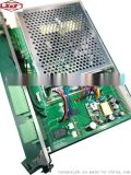 河南許繼原廠正品微機保護裝置電源插件