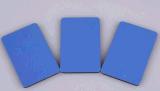 武漢鋁塑板廠家,鋁塑板標識材料