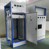 GGD开关柜壳体GGD进出线柜 低压柜配件 配电柜支架厂家直销