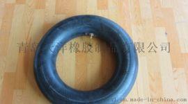 厂家直销高质量丁基胶内胎250/275-10