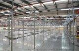 服裝貨架產品特點,服裝貨架價格介紹,服裝貨架廠家-諾宏貨架