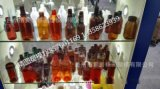 高質量PETG香水瓶 PETE精油瓶 PC小瓶 PS小瓶