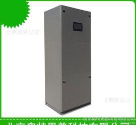 奥特思普湿膜加湿器SPZ-20U 机房下送风加湿机 柜式湿膜加湿器 环保湿膜