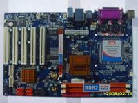 VCOM监控专用主板(DVR945GC-L)