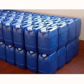 大量现货供应高品质化工原料巯基乙酸钠