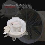 风压开关 燃气炉灶风机检测及控制装置 智能 低能耗及排放控制器