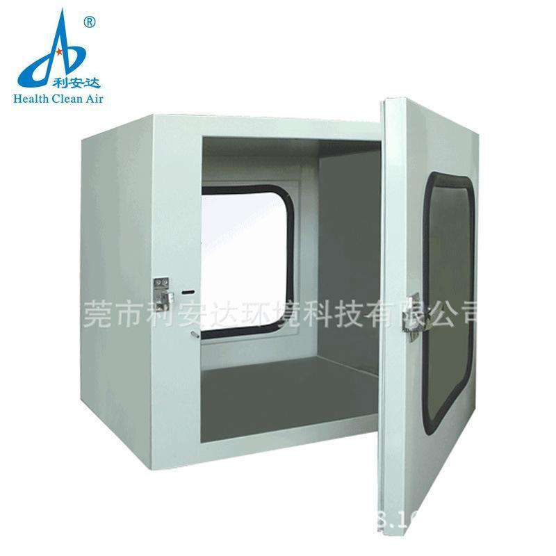 傳遞窗 紫外線殺菌燈傳遞窗 機械連鎖式傳遞窗 傳遞箱可定製