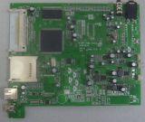 12.1数码相框板卡(109D)
