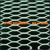 异形钢板网,全新异形钢板网,异形钢板网厂家