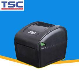 条码不干胶打印机洗水唛打印机/DA200打印机