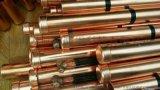河南机房防雷接地材料铜包钢接地棒的厂家接地棒
