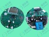LCFK-3SKZ-V5控制板模組LCFK-3SKZ-V5福樂斯供應