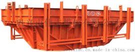 桥梁工程需要用到多厚的桥梁模板才能满足施工要求?