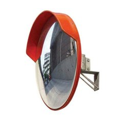 反光镜(Ф30cm、Ф45cm、Ф60cm 、Ф80cm)