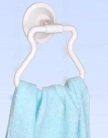 毛巾掛-505L