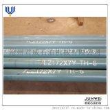 加长螺杆钻具7LZ244X7.0IV 适用高温环境 厂家直销
