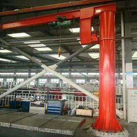 BZD型悬臂吊起重机