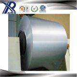 精密不锈钢材料SUS301