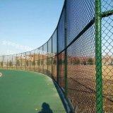 1.8米隔离网围栏网护栏网 安平中金框架护栏网