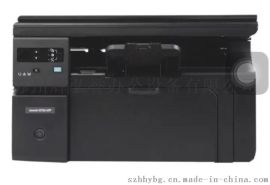 供应昆山打印机 惠普1139黑白打印机复印机