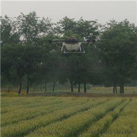 立派Y12型植保无人机