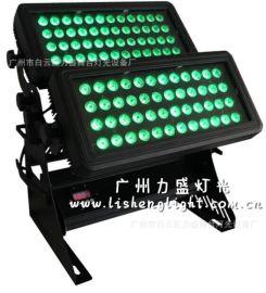 LED72颗城市之光双层四合一五合一**一防水灯
